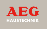 AEG Haustechnik - Aus Erfahrung gut